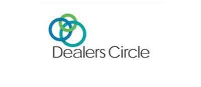 Dealers-Logo