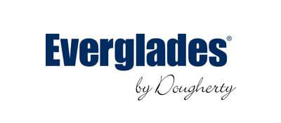 Everglades-Logo