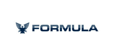 Formula-Logo