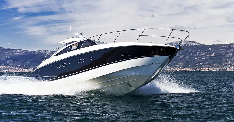 SeaSafe-Main-Image