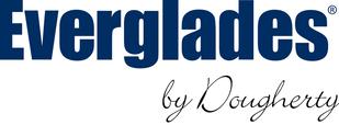 egb-logo_1