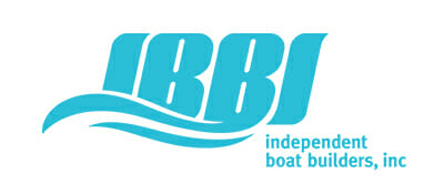 ibbi-Logo