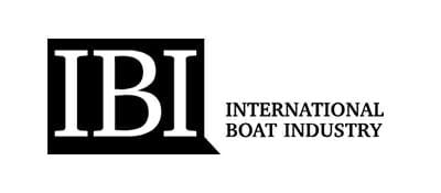 ibi-Logo