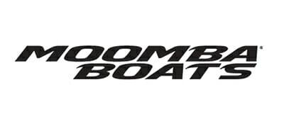 momba-logo