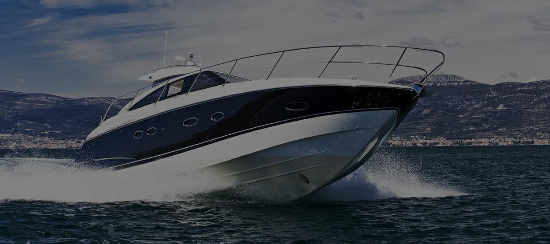 SeaSafe-Main-Image-new
