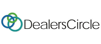 dealers-circle-logo