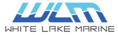 White-Lake-Marine logo-400