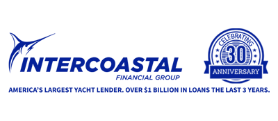 intercoastal-logo