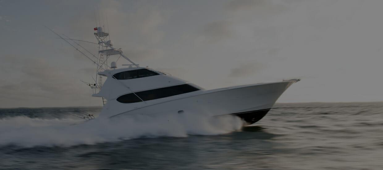 SeaSafe-Main-Image-new-2020