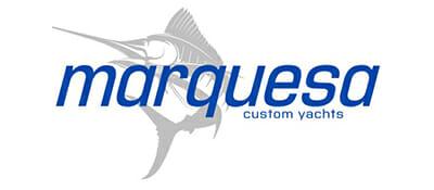 marquesa-logo copy